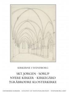 Svendborg_05-06